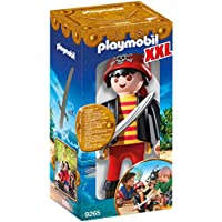 PLAYMOBIL PLAYMOBIL XXL Pirate