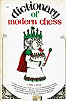 Dictionary of Modern Chess