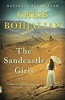 The Sandcastle Girls (Vintage Contemporaries)