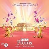 BBC Proms 2018