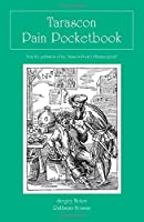 Tarascon Pain Pocketbook