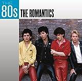 80s: the Romantics