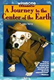 Wishbone Classic #09 A Journey to the Center of the  Earth