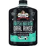 My Magic Mud Oral Rinse Mint, 420 Milliliter