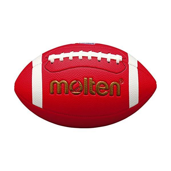 molten(モルテン) フラッグフットボール...の紹介画像2