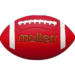 molten(モルテン) フラッグフットボール ミニ Q3C2500-QB