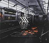 I am XXX(初回限定盤)(DVD付) 画像