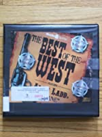 Radio Shows: Best of the West