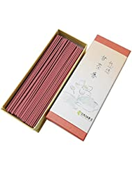 淡路梅薫堂のお線香 慈悲甘茶香 50g FBA amazon prime お香スティック 香りの良い御線香 いい香り いい匂い 高級線香 #24