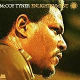 Enlightenment [CD, Import, From UK] / Mccoy Tyner (CD - 1990)