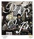 Kentaro Kobayashi Solo Performance Live Potsunen 2008 『DROP』 Blu-ray