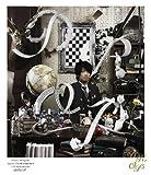 Kentaro Kobayashi Solo Performance Live Potsunen 2008 『DROP』 [Blu-ray]
