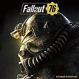 Fallout 76 2020 Calendar