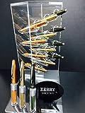 万年CIL(マンネンシル)ケリー シャープペンシル リミテッドカラー 0.5mm【オレンジ】 P10
