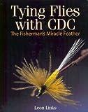 Tying Flies with CDC 画像