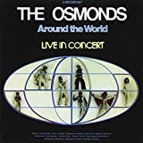 AROUND THE WORLD ? LIVE IN CONCERT