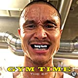 Gym Time The EP