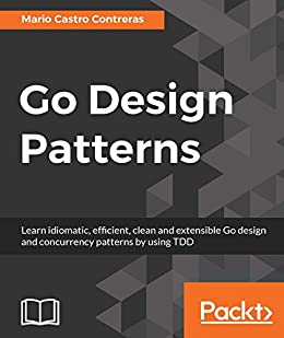 amazon go design patterns english edition kindle edition by
