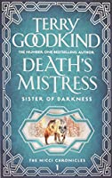 Death's Mistress (Sister of Darkness: The Nicci Chronicles)