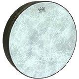 REMO LREMHD851400 [フレームドラム?プリチューンタイプ14