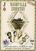 Nashville Country [DVD] [Import]