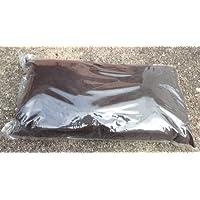 完全発酵マット(カブト・アンテ用)約10L袋