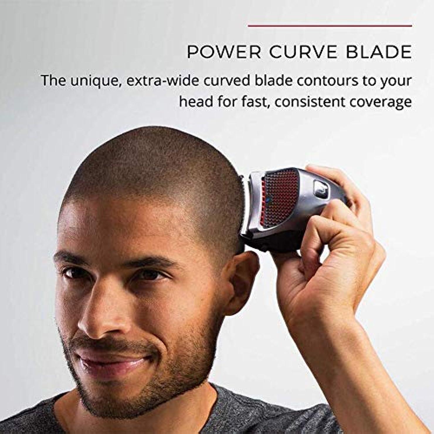 シアー用量もう一度電気かみそりヘアトリマー男性シェーバーひげトリマーヘアクリッパーカミソリシェービングトリマーボディグルーマー脱毛