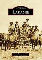 Laramie (Images of America)