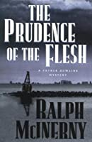 The Prudence of Flesh: A Father Dowling Mystery (Father Dowling Mysteries)