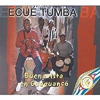 Buenavista En Guaguanco