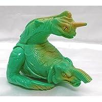 ウルトラ怪獣54 ブローズ