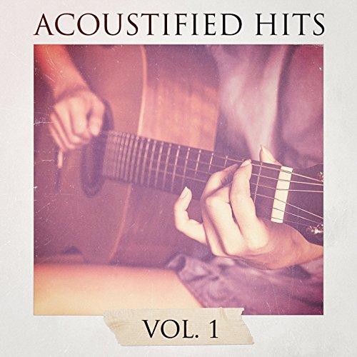 Monster (Acoustic Version) [Skillet Cover]