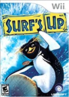 Surf's Up / Game