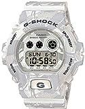 [カシオ]CASIO 腕時計 G-SHOCK Camouflage Series スノーカモ GD-X6900MC-7JR メンズ