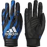 adidas(アディダス) 野球 男女兼用 守備用手袋 片手用 5Tフィールディンググローブ DMU63