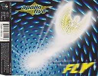 Fly [Single-CD]