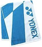 (ヨネックス)YONEX テニス スポーツタオル
