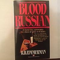 BLOOD RUSSIAN