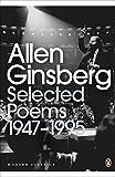 Selected Poems: 1947-1995 (Penguin Modern Classics)