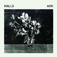 ARK (ANALOG)