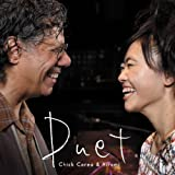 デュエット(初回限定盤)(DVD付) 画像