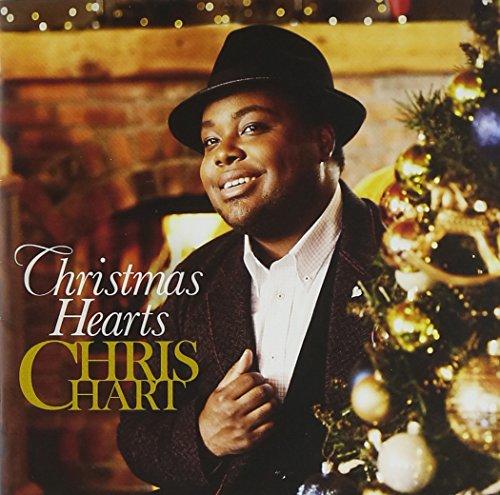 Christmas Heartsの詳細を見る