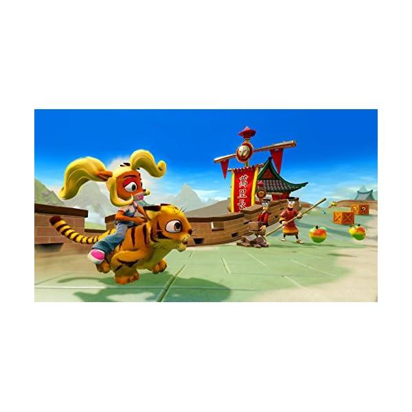 Crash Bandicoot N. San...の紹介画像13