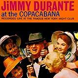 At The Copacabana