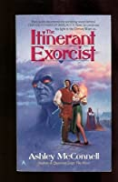 The Itinerant Exorcist