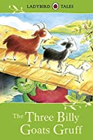 Ladybird Tales the Three Billy Goats Gruff by Ladybird(2012-06-12)