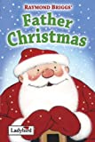 Father Christmas: Film Book