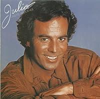 Julio by Julio Iglesias (2008-03-01)