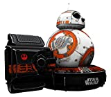 Special Edition Battle-Worn BB-8 App-Enabled Droid with Force Band [並行輸入品]