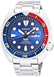 [セイコー]セイコー SEIKO プロスペックス PROSPEX PADI パディコラボ 限定モデル 自動巻き ダイバーズ 日本製 腕時計 SRPA21J1 [逆輸入品]